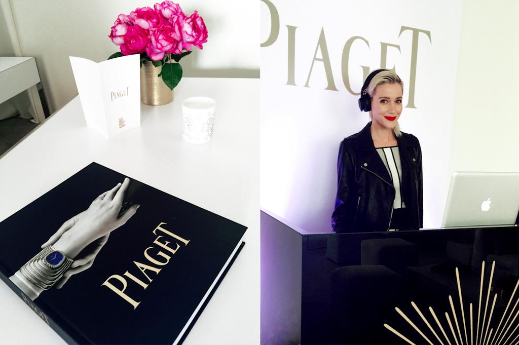 Piaget_3